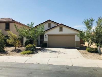 895 E Saratoga Street, Gilbert, AZ 85296 - MLS#: 5815540