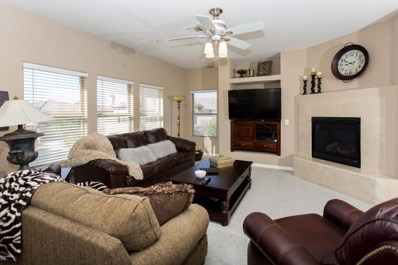 20121 N 76TH Street Unit 2027, Scottsdale, AZ 85255 - MLS#: 5815549
