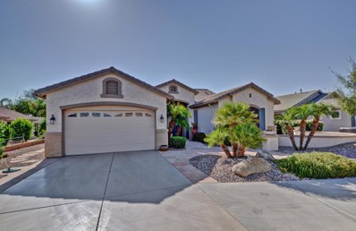 18053 N Windfall Drive, Surprise, AZ 85374 - MLS#: 5815558