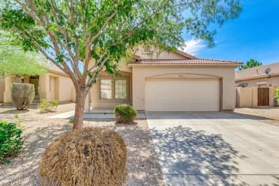 10157 E Kilarea Avenue, Mesa, AZ 85209 - MLS#: 5815561