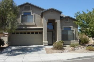 12532 W Orange Drive, Litchfield Park, AZ 85340 - MLS#: 5815571
