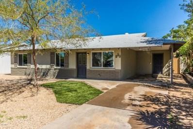 830 E Echo Lane, Phoenix, AZ 85020 - #: 5815573