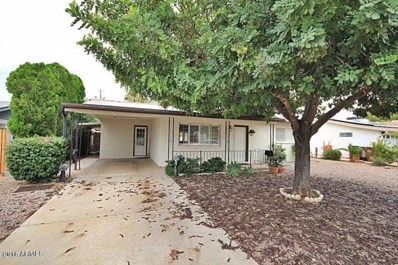 1564 S Lawther Drive, Apache Junction, AZ 85120 - MLS#: 5815578