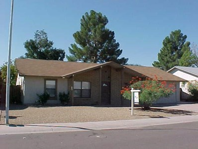5101 E Nambe Street, Phoenix, AZ 85044 - MLS#: 5815590
