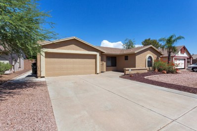 408 W Rosemonte Drive, Phoenix, AZ 85027 - MLS#: 5815601