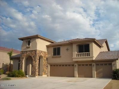 9585 W Keyser Drive, Peoria, AZ 85383 - MLS#: 5815608