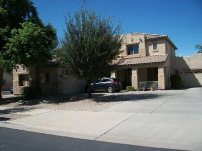 19974 E Reins Road, Queen Creek, AZ 85142 - MLS#: 5815613