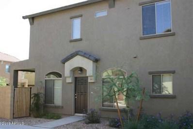 2150 E Bell Road Unit 1046, Phoenix, AZ 85022 - MLS#: 5815619