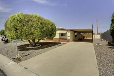 19206 N Dinero Road, Sun City, AZ 85373 - MLS#: 5815624