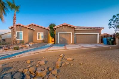 6107 E Karen Drive, Scottsdale, AZ 85254 - MLS#: 5815626