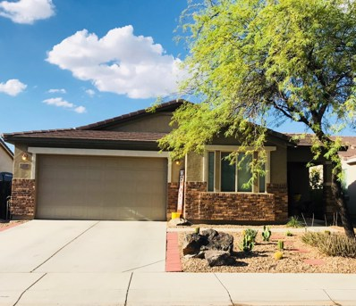 1310 E Sugey Court, San Tan Valley, AZ 85143 - MLS#: 5815629