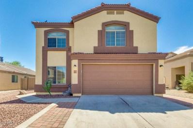 6743 E Stacy Street, Florence, AZ 85132 - MLS#: 5815634