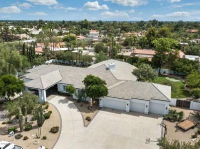 8531 E Aster Drive, Scottsdale, AZ 85260 - MLS#: 5815645