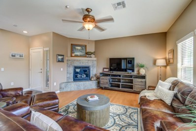 33550 N Dove Lakes Drive Unit 2021, Cave Creek, AZ 85331 - MLS#: 5815648