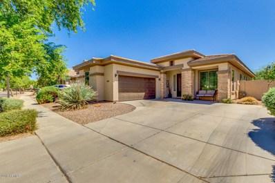 4271 E Buckboard Road, Gilbert, AZ 85297 - MLS#: 5815661