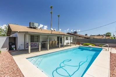 3813 W Alice Avenue, Phoenix, AZ 85051 - MLS#: 5815663