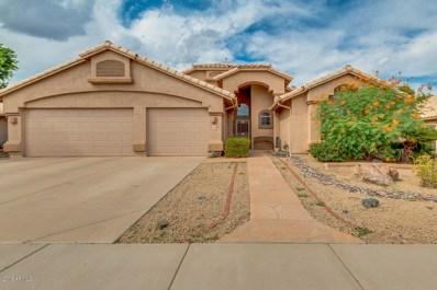 1182 W Amanda Lane, Tempe, AZ 85284 - MLS#: 5815672