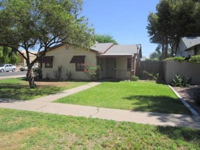 499 N Washington Street, Chandler, AZ 85225 - MLS#: 5815674