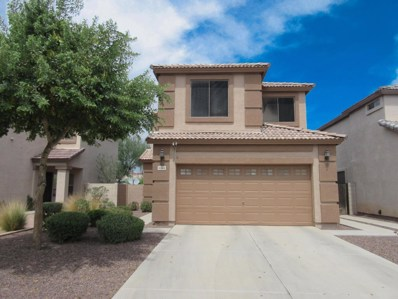 11362 W Yuma Street, Avondale, AZ 85323 - MLS#: 5815680