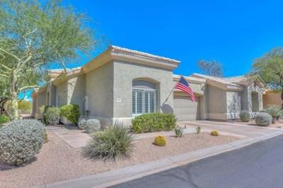 4708 E Casey Lane, Cave Creek, AZ 85331 - MLS#: 5815682