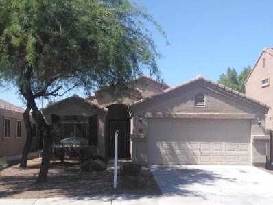 4540 N 109TH Lane, Phoenix, AZ 85037 - #: 5815687