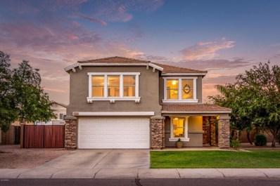 2644 E Del Rio Street, Gilbert, AZ 85295 - MLS#: 5815698