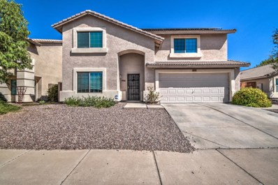 3030 W Quail Avenue, Phoenix, AZ 85027 - MLS#: 5815701