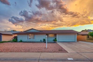 1039 E Frost Drive, Tempe, AZ 85282 - MLS#: 5815706