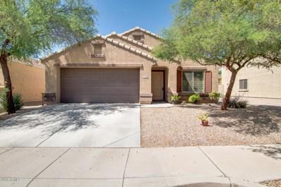 2208 S 101ST Drive, Tolleson, AZ 85353 - MLS#: 5815711