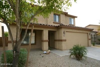 1711 E Anastasia Street, San Tan Valley, AZ 85140 - MLS#: 5815712