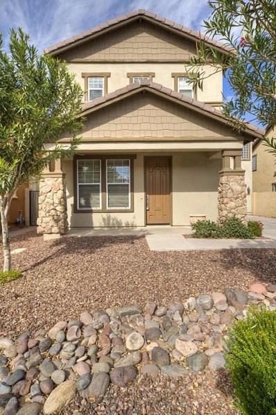 1060 W Dawn Drive, Tempe, AZ 85284 - MLS#: 5815714