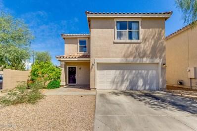 620 E Banelli Place, Chandler, AZ 85286 - MLS#: 5815718