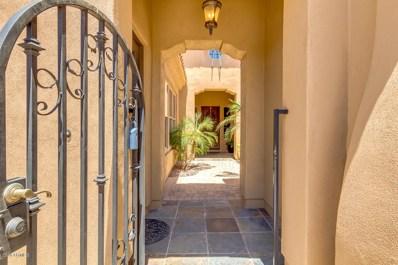 3694 E San Pedro Place, Chandler, AZ 85249 - MLS#: 5815724