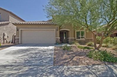 10767 W Cottontail Lane, Peoria, AZ 85383 - MLS#: 5815726