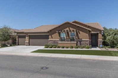 40592 W Hopper Drive, Maricopa, AZ 85138 - #: 5815731