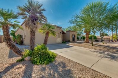 19231 N 92ND Avenue, Peoria, AZ 85382 - MLS#: 5815756