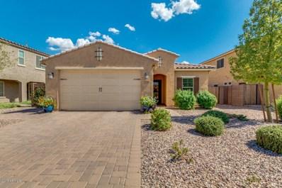 2757 E Gillcrest Road, Gilbert, AZ 85298 - MLS#: 5815761