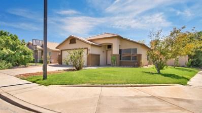 207 W Shannon Street, Gilbert, AZ 85233 - MLS#: 5815765