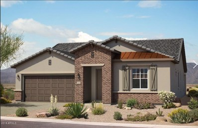 26651 W Matthew Lane, Buckeye, AZ 85396 - MLS#: 5815767