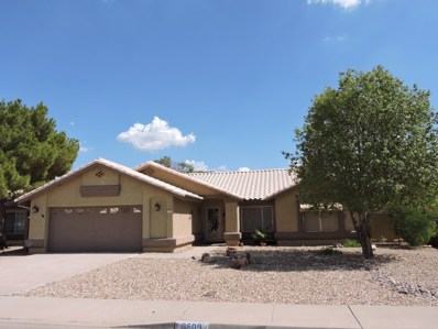 8509 W Grovers Avenue, Peoria, AZ 85382 - MLS#: 5815774