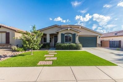 653 W Reeves Avenue, Queen Creek, AZ 85140 - MLS#: 5815777