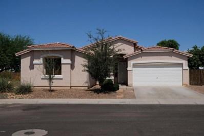 1142 E Springfield Place, Chandler, AZ 85286 - MLS#: 5815784