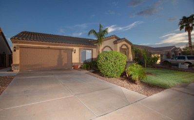 10511 E Emerald Circle, Mesa, AZ 85208 - MLS#: 5815786