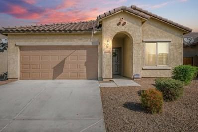 1702 W Desperado Way, Phoenix, AZ 85085 - MLS#: 5815788