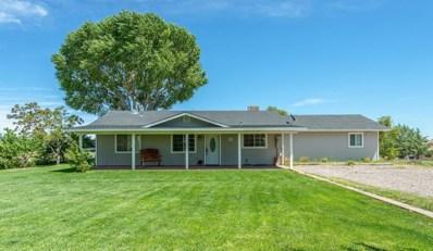 797 N Firesky Lane, Chino Valley, AZ 86323 - MLS#: 5815793
