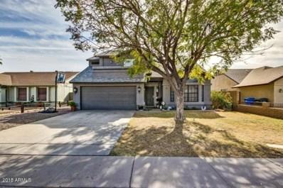 3407 W Monona Drive, Phoenix, AZ 85027 - MLS#: 5815794