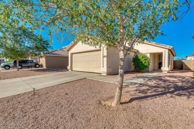 12010 N Olive Street, El Mirage, AZ 85335 - MLS#: 5815798