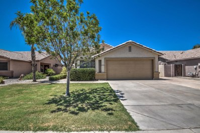 3800 S Joshua Tree Lane, Gilbert, AZ 85297 - MLS#: 5815801