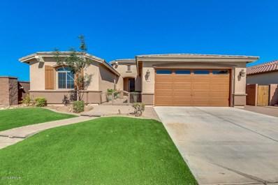 722 W Stanley Avenue, Queen Creek, AZ 85140 - MLS#: 5815804