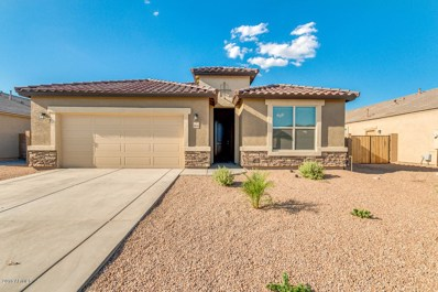 13634 W Briles Road, Peoria, AZ 85383 - MLS#: 5815806